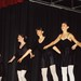 West Germany   -   Vaihingen   -   Patch Barracks   -   Ballet Recital   -   Jessica   -   May 1988