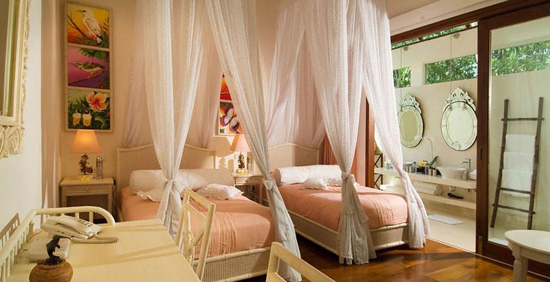 villamako-kidsbedroom