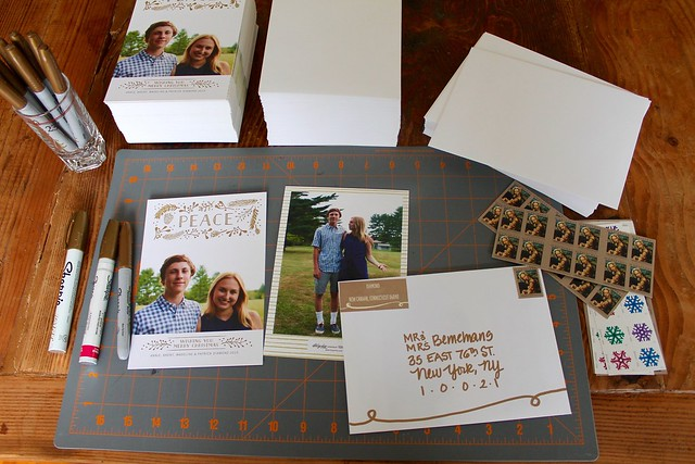 Tinyprints Giveaway