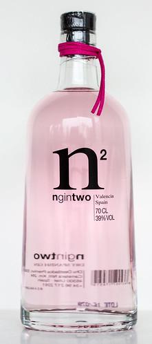 n2 - ngintwo - pink