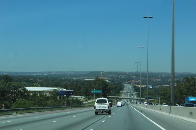 Suráfrica 1