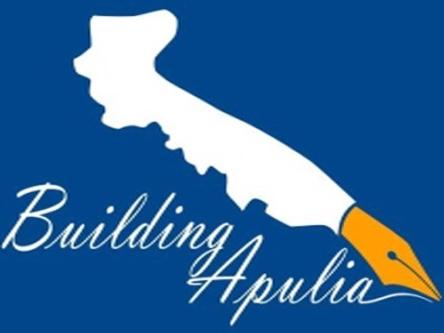 building apulia 2017