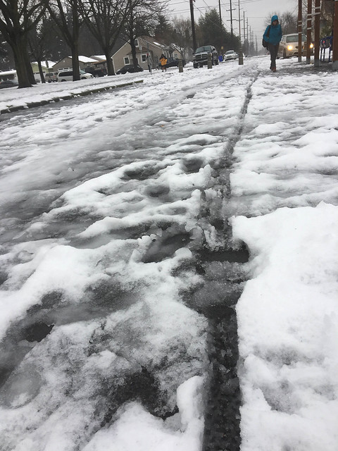 Storm bike lane conditions-2.jpg