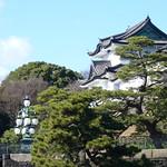 日本 Japão