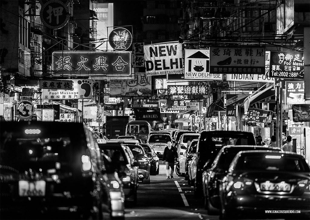 China Street Life 15