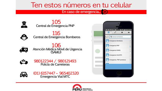 telefonos-emergencia-peru
