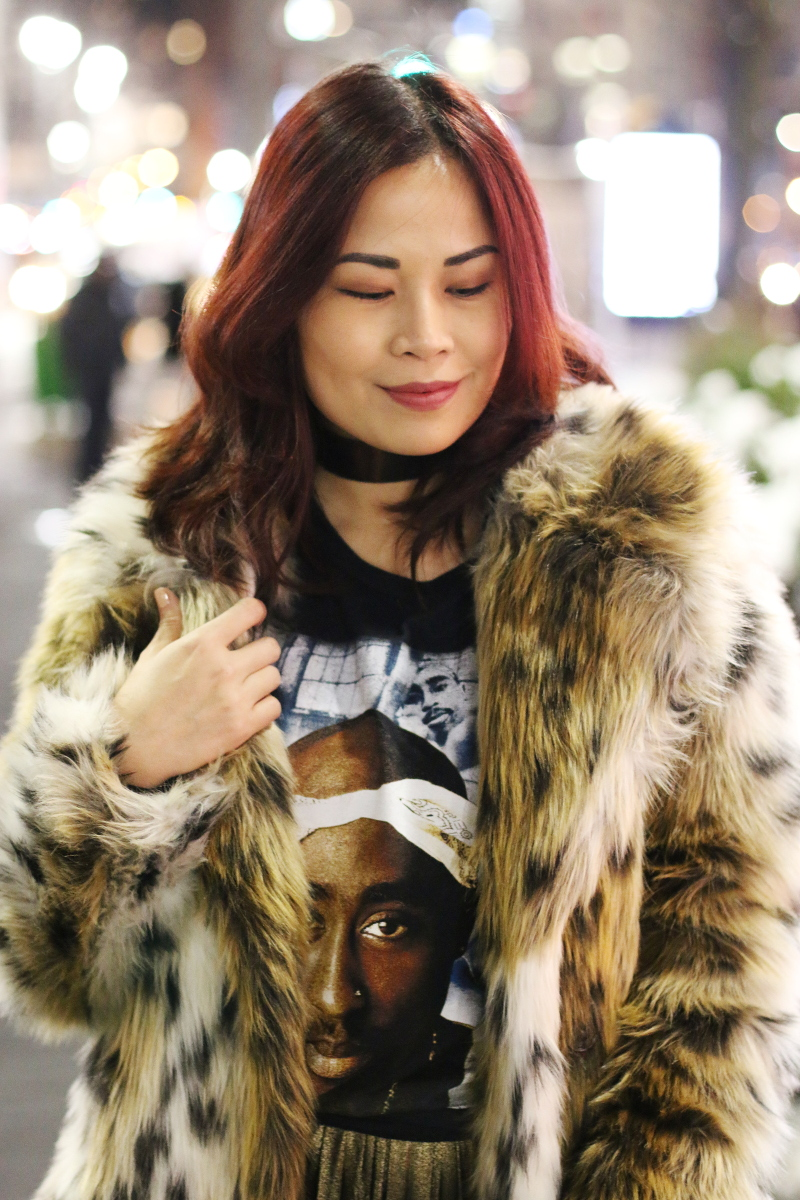 Tupac-shirt-leopard-coat-2