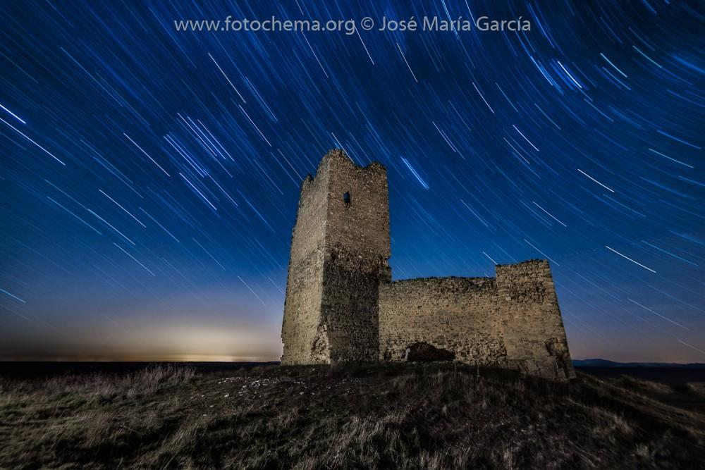 El Castillo de la Luna en Paisajes33059367772_cefbb8b42c_b