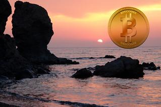 Falkvinge Bitcoin Value Usd
