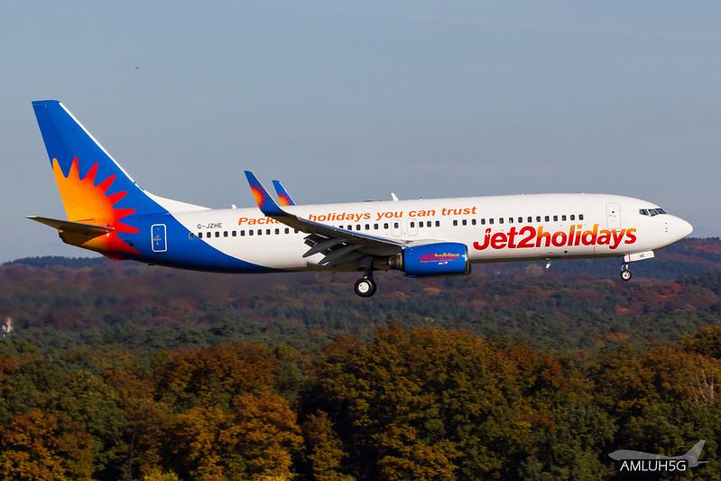 Jet2 - B738 - G-JZHE (1)