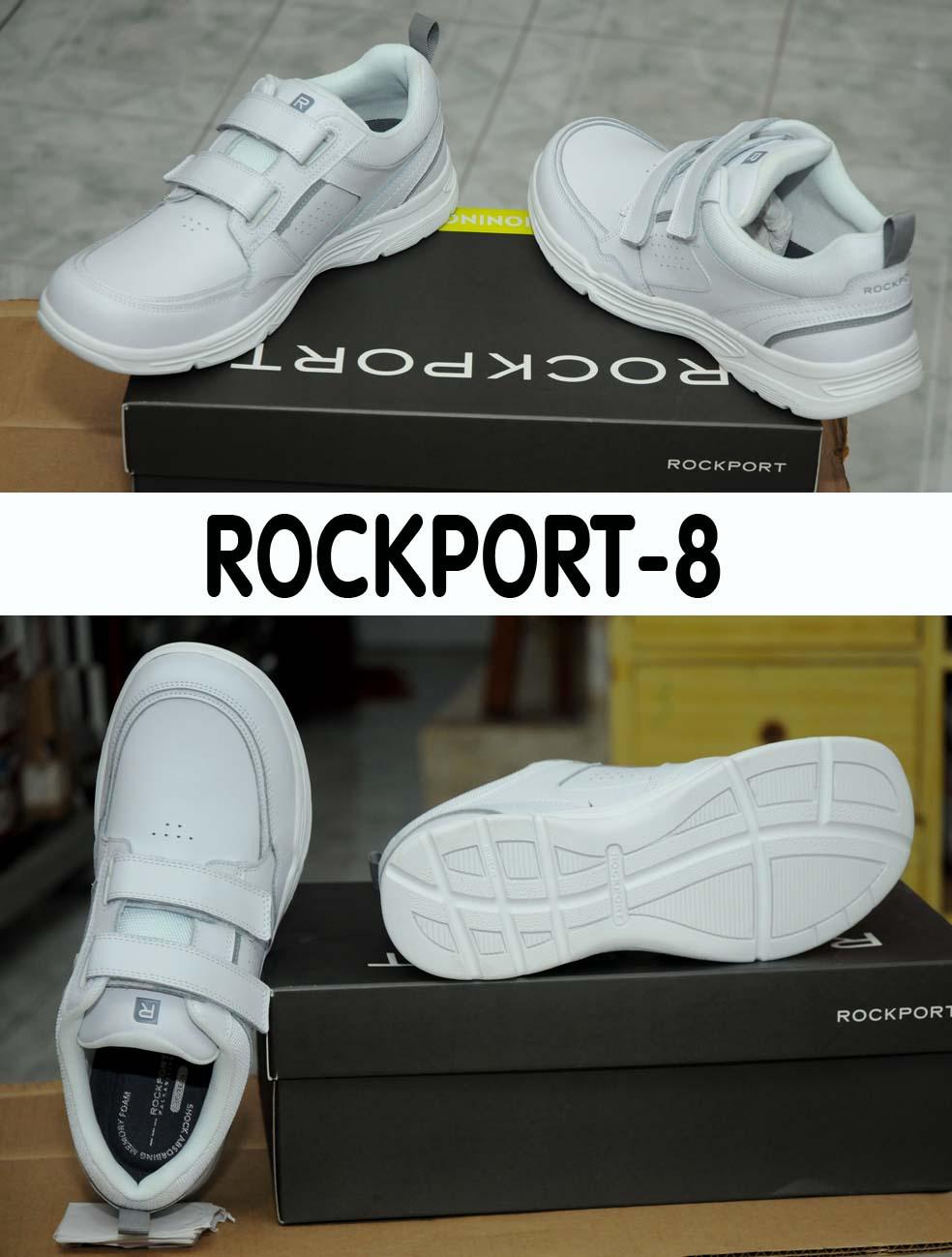 Giày chính hãng ship từ USA - 33