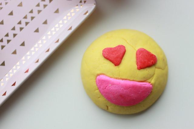 LUSH Valentine's Day 2017 Lovestuck review
