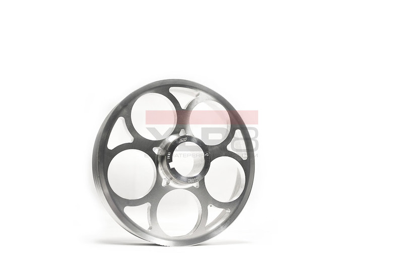 acura xlr8 html with 614033 Excelerate Performance Improved Xlr8 K24 Pulley Now Even Lighter Print on Xlr8 Performance V1 J Pipe 2004 2008 Acura Tl Tl S moreover 594954 Excelerate Performance Huge Savings Your Favorite Brands Print besides 70905 Hid Bulbs Osram Xenarc 66240 Cbi 2 moreover How To Replace Engine In A 2006 Acura Tl likewise 614033 Excelerate Performance Improved Xlr8 K24 Pulley Now Even Lighter Print.
