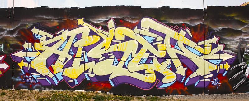 2015_Hisen_Madrid