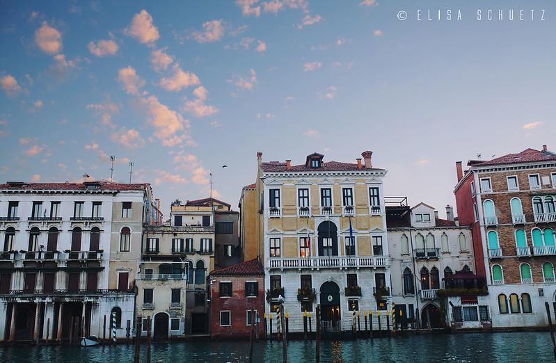 Venice_3_by_ems_3