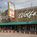 Wolf's Department Store