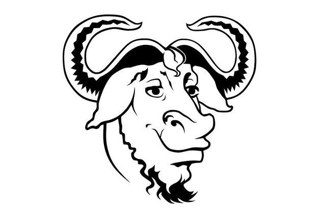 gnu-logo.jpg