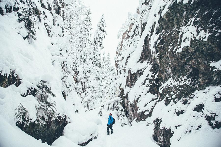 winter wonderland-14