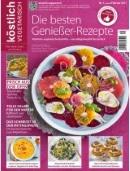 Köstlich vegetarisch 01/2017