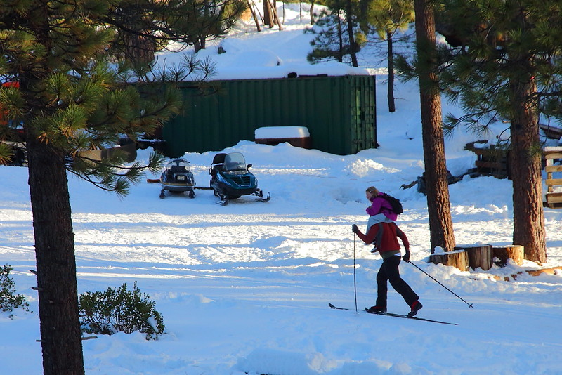 IMG_0048 Rim Nordic Ski Area
