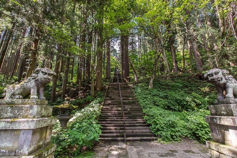Santuario-Togakushi-Nagano-122