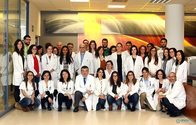 biopsia equipo