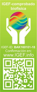 IGEF-Pruefsiegel-BAK-SP
