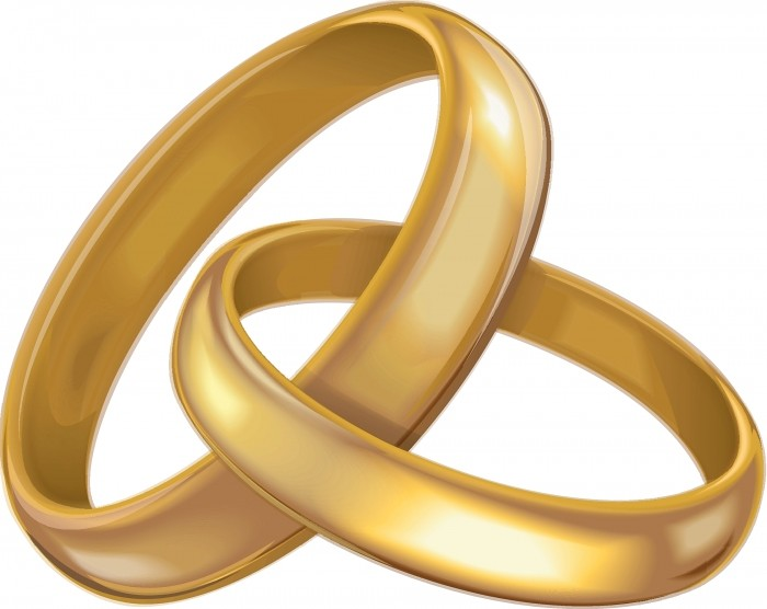 Die Meisten Awesome Und Auch Wunderschone Hochzeit Ring Cl Flickr
