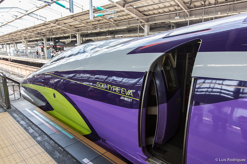 500-Type-Eva-Shinkansen-40