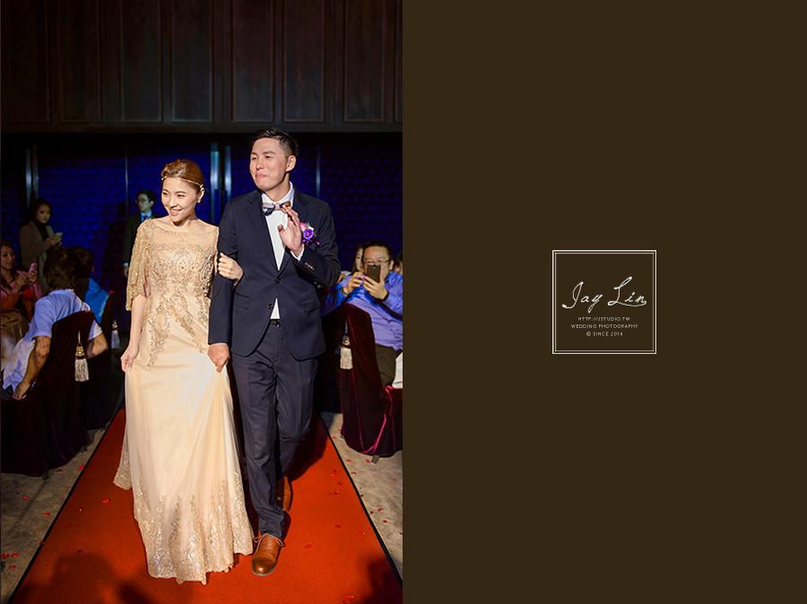 君品酒店 婚攝 台北婚攝 婚禮攝影 婚禮紀錄 婚禮紀實  JSTUDIO_0196