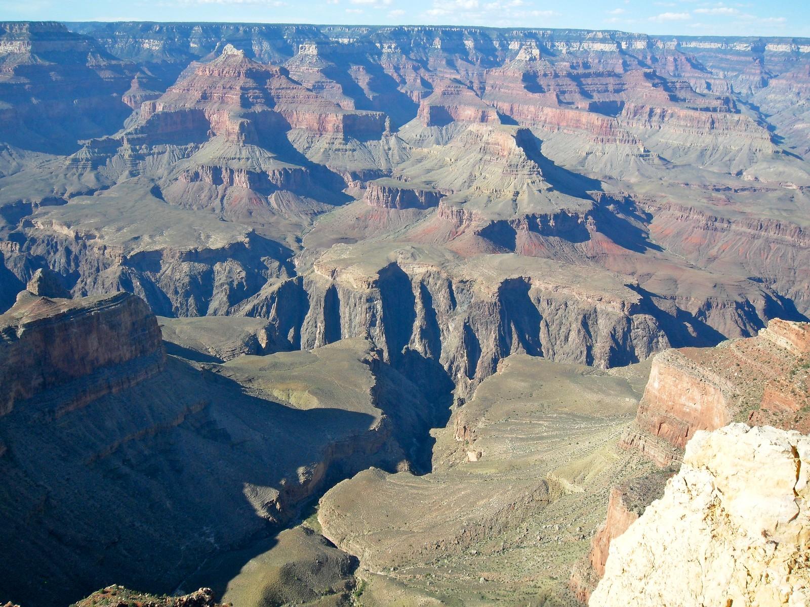 Grand Canyon, 2