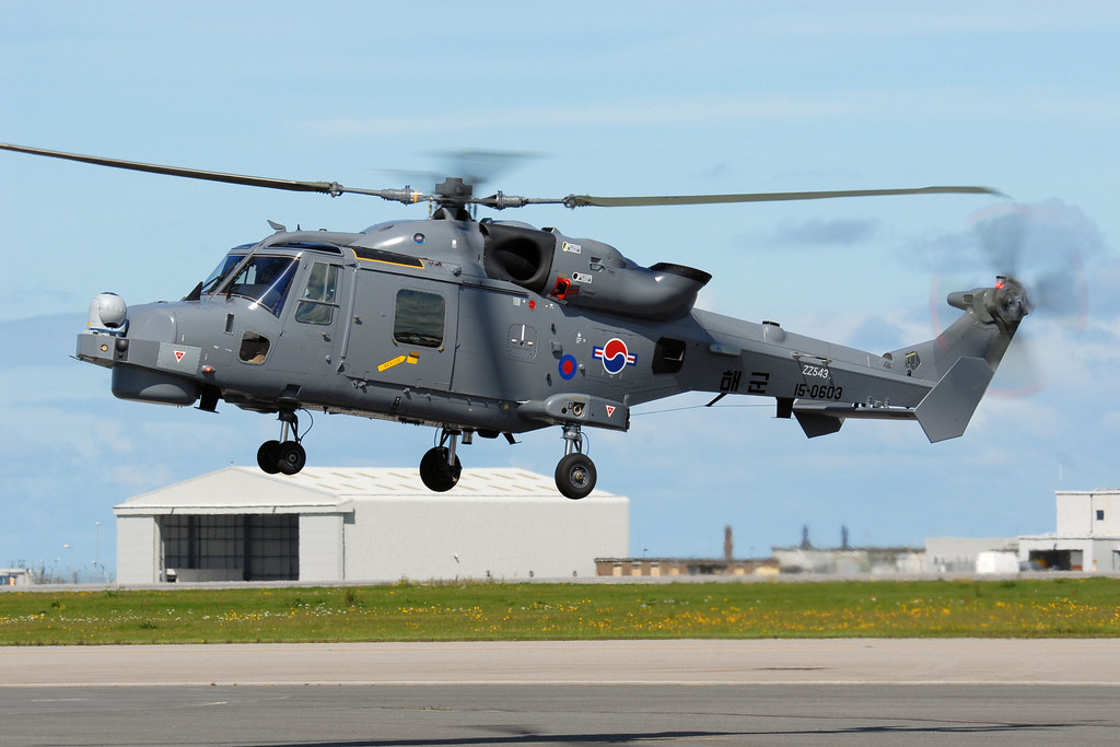 wildcat helicopters with 20471973813 on Printthread additionally File Lynxnavy as well File Cockpit of Royal Navy Merlin Mk2 Helicopter MOD 45155784 as well Agustawestland Keeping Uk Rotors Turning furthermore File Wildcat Helicopter Trials Onboard RFA Argus MOD 45153723.
