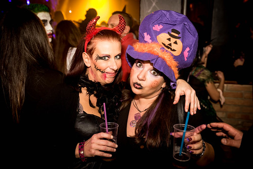 237-2015-10-31 Halloween-DSC_2755.jpg