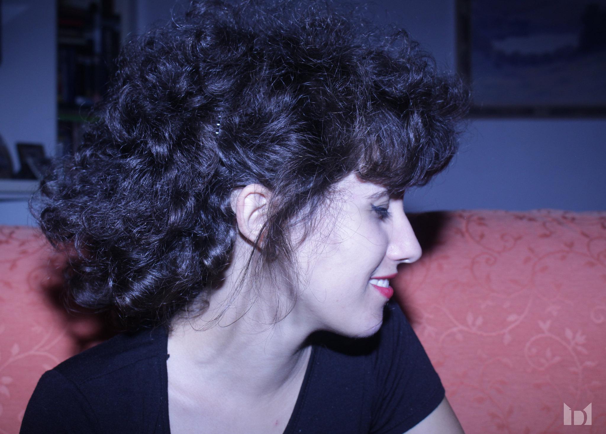 Ada Sanchez Nude Photos 33
