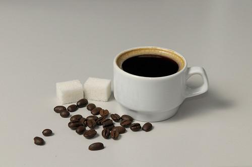 coffee_reflector