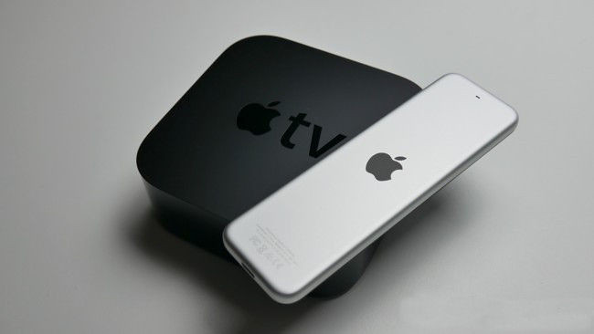 Apple-Tv-10.jpg