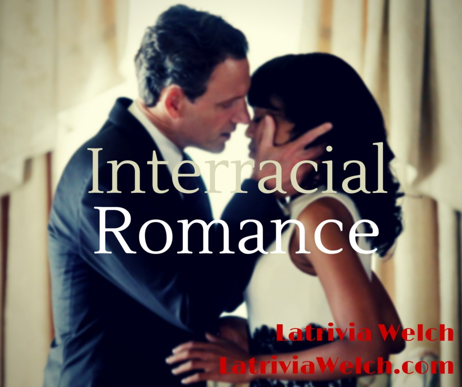 free interracial romance books pdf