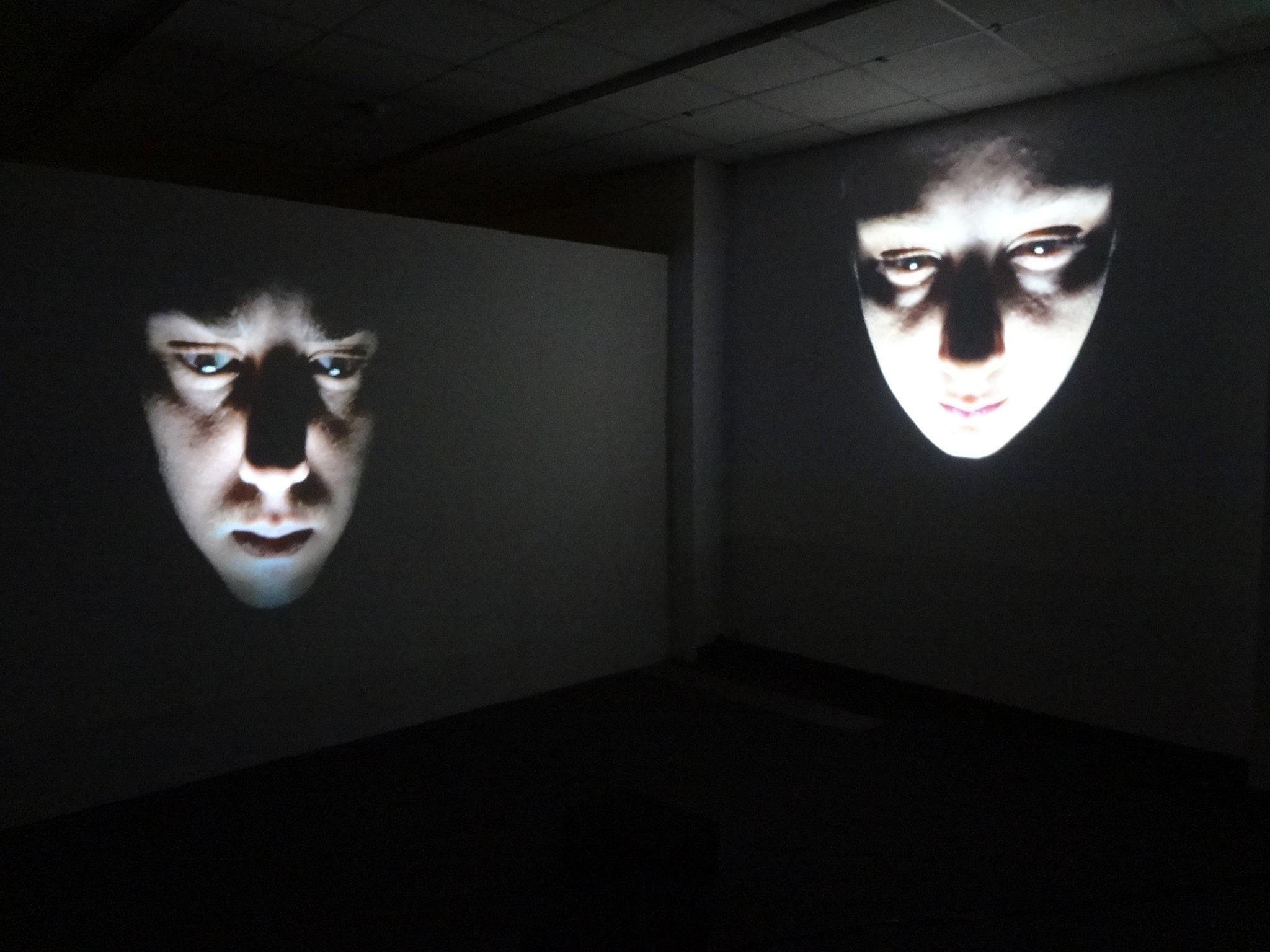 2016 - Exposition Sénescence