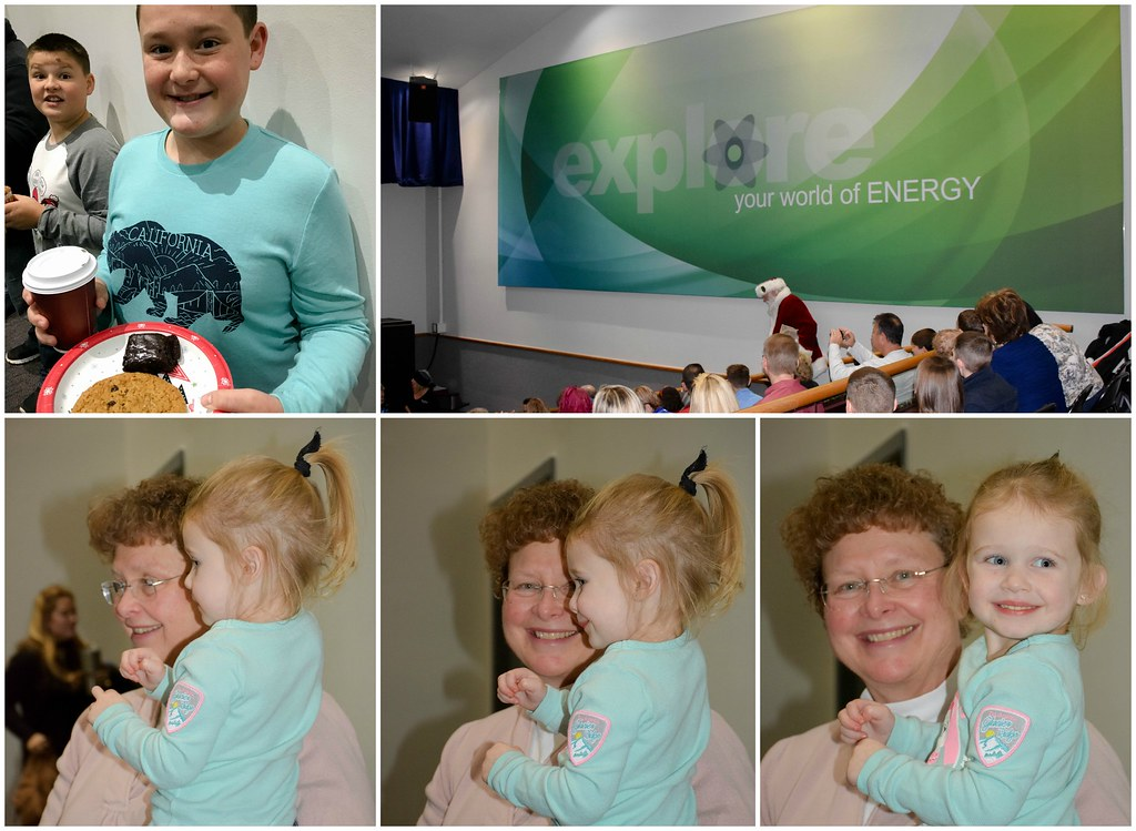 energy explorium