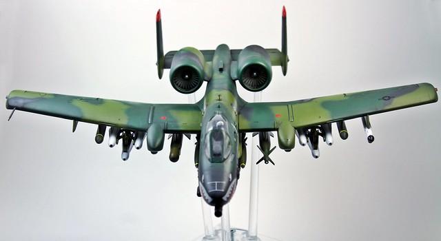 A-10-F