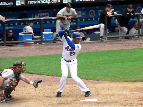 at 57 julio franco is still playing proball in japan