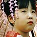 bunsui girl - niigata { explore }