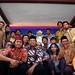 Big Family of Syahida