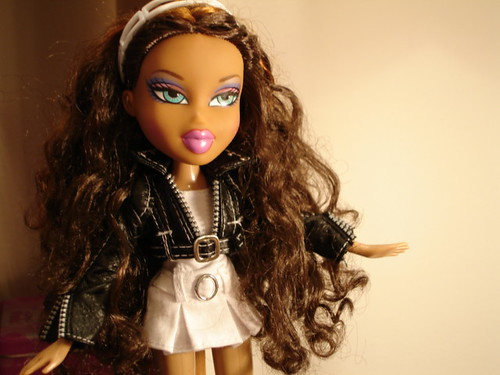 Black Dolls With Natural Hair Wholesale