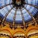 Lafayette@Paris