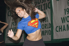 superman_dancer | by basketbawful