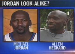 Jordan look-alike | by basketbawful