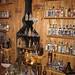 Museum of Russian Vodka