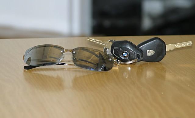 porsche sunglasses 2017