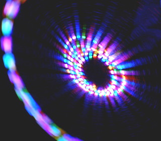 Photonic Abyss | by jurvetson